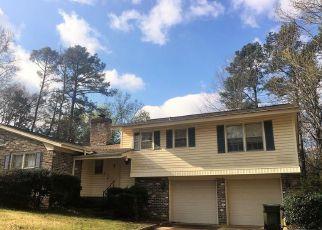 Tuscaloosa Home Foreclosure Listing ID: 4121379