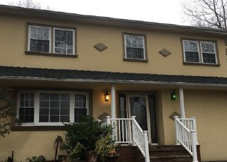 Smithtown Home Foreclosure Listing ID: 4121427