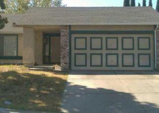 Sacramento Home Foreclosure Listing ID: 4121469