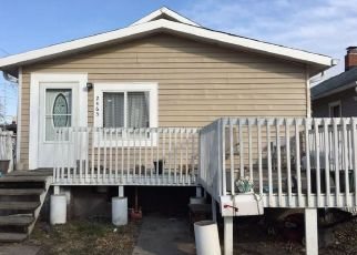 Indianapolis Home Foreclosure Listing ID: 4121563