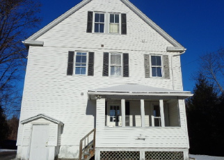Meriden Home Foreclosure Listing ID: 4121564