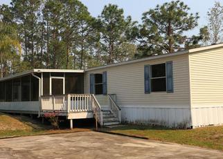 Orlando Home Foreclosure Listing ID: 4121604