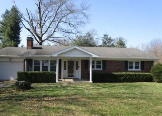 Frankfort Home Foreclosure Listing ID: 4121732