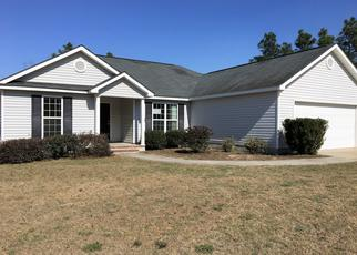 North Augusta Home Foreclosure Listing ID: 4121970