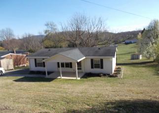 Roanoke Home Foreclosure Listing ID: 4122038