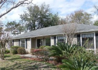 Jacksonville Home Foreclosure Listing ID: 4122319