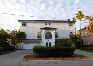 Tampa Home Foreclosure Listing ID: 4122328