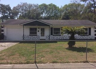 Orlando Home Foreclosure Listing ID: 4122343