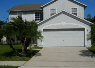 Kissimmee Home Foreclosure Listing ID: 4122379
