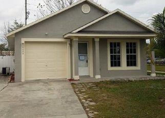 Orlando Home Foreclosure Listing ID: 4122381