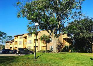 Orlando Home Foreclosure Listing ID: 4122530