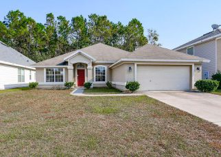 Jacksonville Home Foreclosure Listing ID: 4122537