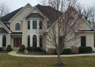 Indianapolis Home Foreclosure Listing ID: 4122597