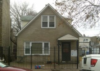 Chicago Home Foreclosure Listing ID: 4122711