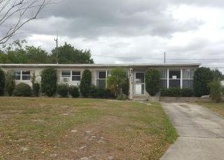 Orlando Home Foreclosure Listing ID: 4122735