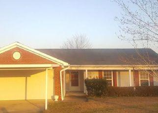 Tuscaloosa Home Foreclosure Listing ID: 4123596