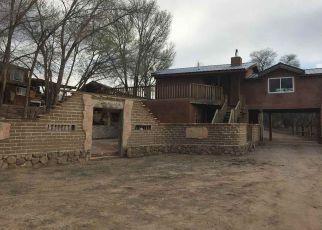 Santa Fe Home Foreclosure Listing ID: 4124074