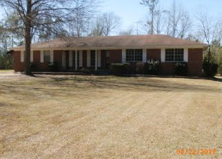 Petal Home Foreclosure Listing ID: 4124127