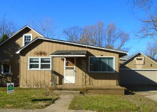 Kalamazoo Home Foreclosure Listing ID: 4124204