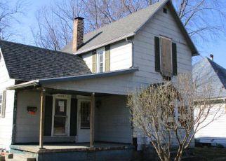 Danville Home Foreclosure Listing ID: 4124280