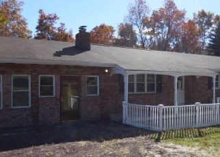 Albrightsville Home Foreclosure Listing ID: 4124333