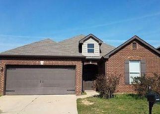 Tuscaloosa Home Foreclosure Listing ID: 4124555