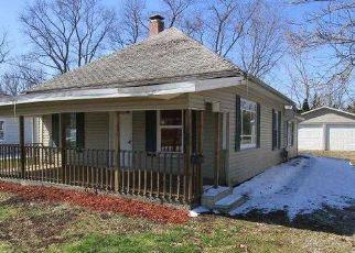 Danville Home Foreclosure Listing ID: 4124614