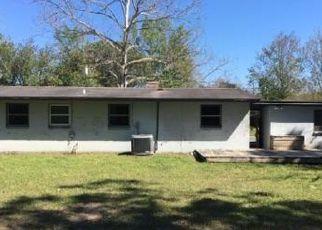 Jacksonville Home Foreclosure Listing ID: 4124800