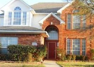 Fort Worth Home Foreclosure Listing ID: 4125232
