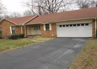 Searcy Home Foreclosure Listing ID: 4125508