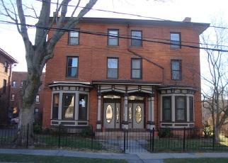 Hartford Home Foreclosure Listing ID: 4125624