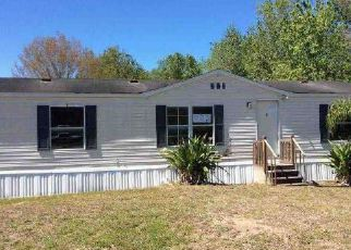 Orlando Home Foreclosure Listing ID: 4125682