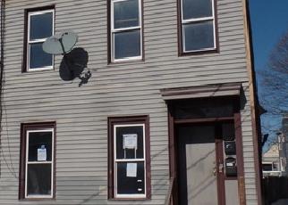 Albany Home Foreclosure Listing ID: 4126074
