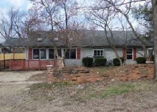 Dayton Home Foreclosure Listing ID: 4126092
