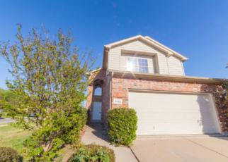 Fort Worth Home Foreclosure Listing ID: 4126252