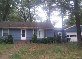 Muskegon Home Foreclosure Listing ID: 4126424
