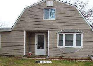 Medford Home Foreclosure Listing ID: 4126604