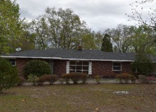 North Augusta Home Foreclosure Listing ID: 4126774