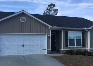 Aiken Home Foreclosure Listing ID: 4127237