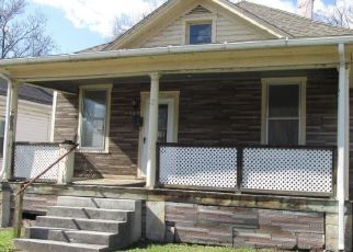 Roanoke Home Foreclosure Listing ID: 4127263
