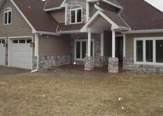Gaylord Home Foreclosure Listing ID: 4127656