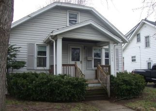 Wayne Home Foreclosure Listing ID: 4127661