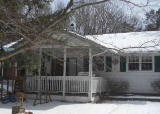 Albrightsville Home Foreclosure Listing ID: 4127897