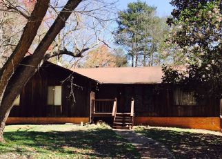 Stone Mountain Home Foreclosure Listing ID: 4127930