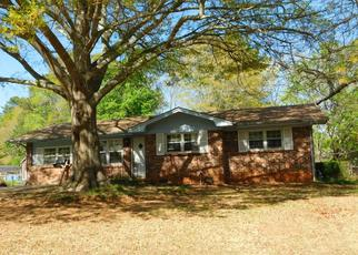 Stone Mountain Home Foreclosure Listing ID: 4127931