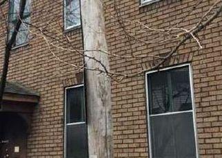 Albany Home Foreclosure Listing ID: 4127965