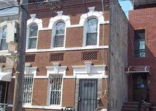 Brooklyn Home Foreclosure Listing ID: 4127972