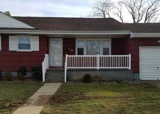 Lindenhurst Home Foreclosure Listing ID: 4128020