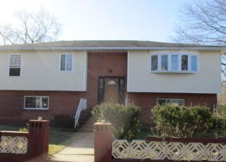 Amityville Home Foreclosure Listing ID: 4128022