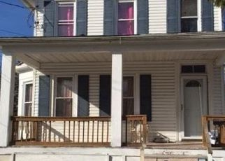 Amityville Home Foreclosure Listing ID: 4128023